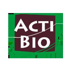 ActiBio