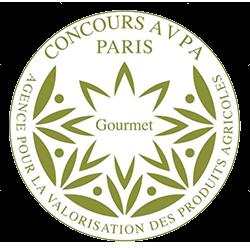 Concours AVPA Paris Gourmet