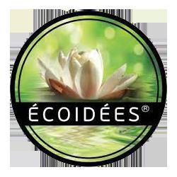 EcoIdées