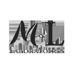 M & M Laboratoires