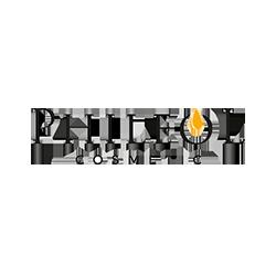 Phileol Cosmetics