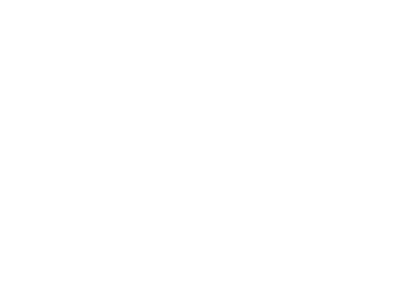 No Tree Cutting